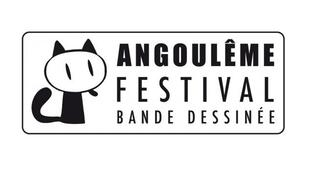 Festival international de la bande dessinée d'Angoulême 2016.