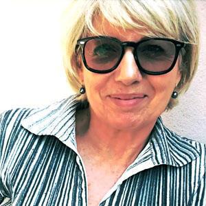 Элиан Лебр - мадам Детокс