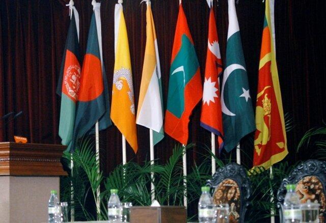 """رهبران هشت کشور عضو """"سازمان همکاریهای منطقهای جنوب آسیا"""" SAARC از امروز به مدت دو روز در شهر """"کتماندو""""، پایتخت نپال، نشستی برگزار کردند"""