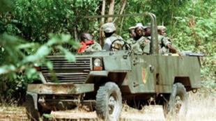 Casamance: une guerre silencieuse sans couverture médiatique
