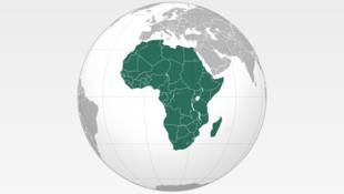 L'Afrique est économiquement le continent le plus pauvre du monde.