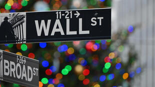Goldman Sachs has launched an online investment platform for small investors