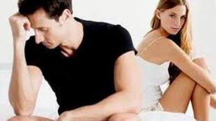 A dapoxetina será comercializada na França em 2013.