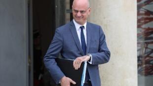 Le ministre français de l'Education Jean-Michel Blanquer, a apporté des précisions sur le retour possible, à l'école, des élèves à partir du 11 mai prochain.