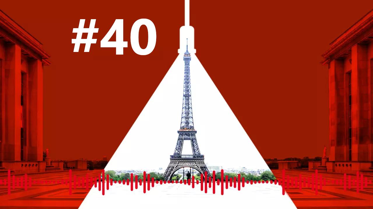 Episode-Spotlight-on-france-episode-40