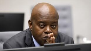 La candidature aux législatives en RDC de Fidèle Babala, condamné par la CPI pour «subornation de témoins» a été retoquée par la Céni.