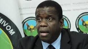 Líder do Movimento Democrático de Moçambicano, Daviz Simango, quer diálogo entre Nyusi e Dhlakama