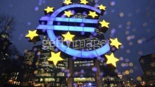 Euro: moeda europeia