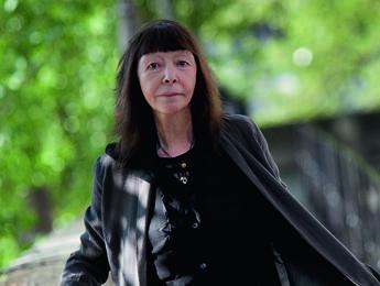 Брижит Фонтен (Brigitte Fontaine) - 2013