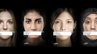 Mulheres ainda sofrem muitas proibições pelo mundo