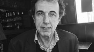 Michel Marian.