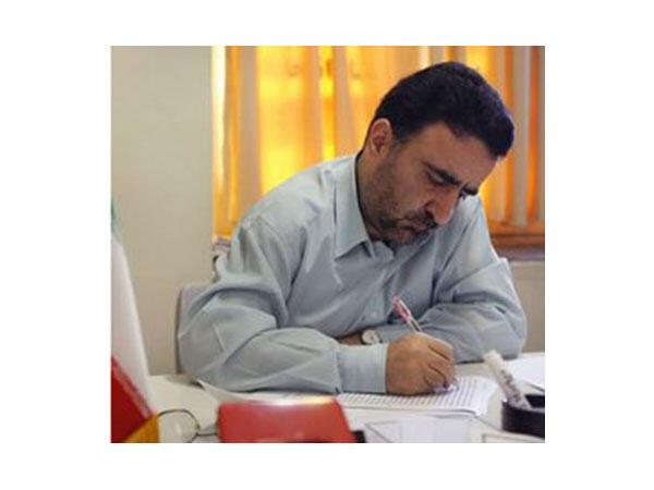 سیدمصطفی تاج زاده- زندانی سیاسی و معاون وزیر کشور در دولت سید محمد خاتمی
