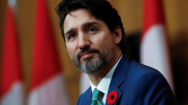 """加拿大""""救生艇""""港人工作签证开始接受申请(photo:RFI)"""