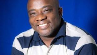 Abdoulaye Guindo, kabɔ Mali jamana kɔnɔ, ale ye kunnafonidila ɲɛmɔgɔ dɔ ye.