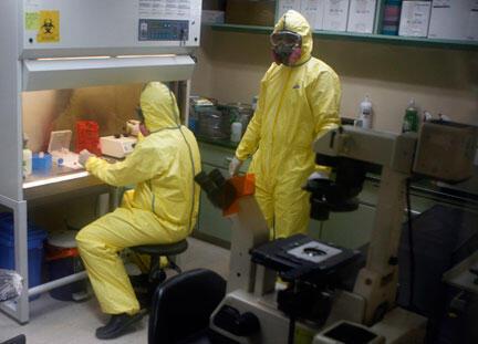 Para combatir de manera eficaz las enfermedades emergentes, urge invertir en investigación, innovación y prevención.