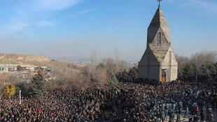 2020-12-19T123448Z_1775724517_RC2CQK9WACWF_RTRMADP_3_ARMENIA-AZERBAIJAN