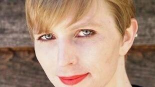 Chelsea Manning foi condenada a 35 anos de prisão, mas cumpriu apenas sete.