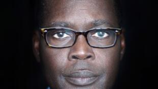 Poète tchadien, Nimrod a reçu de nombreux prix, dont le Prix Max Jacob en 2011 pour son anthologie « Babel, Babylones »