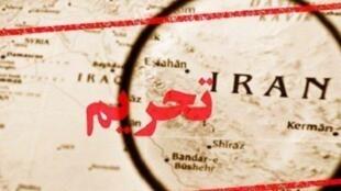 بازگشت دومین موج تحریم های آمریکا بر ایران