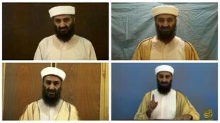 """O primeiro-ministro paquistanês, Yusuf Raza Gilani, qualificou de """"grande triunfo contra o """"terrorismo"""" a operação militar dos Estados Unidos que matou Osama Bin Laden"""