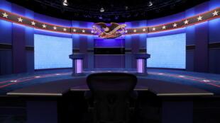 2020-10-22T185019Z_462276543_RC2UNJ914WR0_RTRMADP_3_USA-ELECTION-DEBATE
