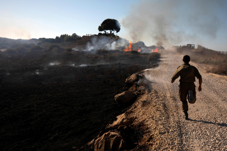 2020-08-27T134704Z_883181491_RC2DMI97OIHS_RTRMADP_3_ISRAEL-PALESTINIANS-GAZA-FIRE-BALLOONS
