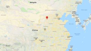 中國陝西神木縣發生礦難21人遇難2019年1月12日
