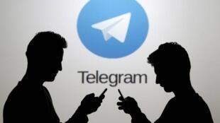 تلگرام از فیلتر خارج شد