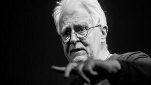 Польский режиссер Кристиан Люпа второй раз подряд приглашен в официальную программу Авиньонского фестиваля.