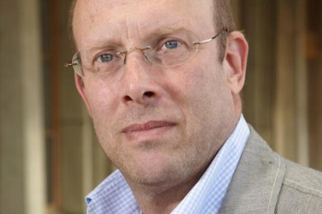 Психотерапевт Швейцарской Федерации Психологов (FSP), эксперт в области судебной психологии, доктор психологических наук Филип Жаффе.