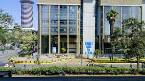 The CBK: helping banks fight cyber-crime and emerging new threats