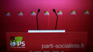 Le Parti socialiste se cherche un nouveau chef.