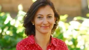 Márcia Denise Pletsch, professora associada do Instituto Multidisciplinar da Universidade Federal Rural do Rio de Janeiro
