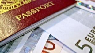 سازمان شفافیت بین الملل، اخذ گذرنامه و مجوز اقامت به ازای سرمایه گذاری در برخی کشورهای اروپایی را محکوم کر