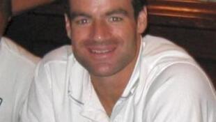 Ryan Nelsen, the new head coach of Toronto FC