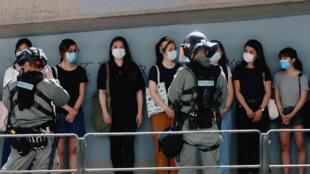 2020-07-01T000000Z_689652973_RC2AKH9KWEFR_RTRMADP_3_HONGKONG-PROTESTS-ANNIVERSARY