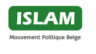 Le parti Islam se veut être une «véritable alternative par excellence», affirme son président Abdelhay Bakkali Tahiri.