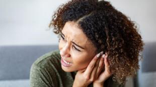 acouphènes -  oreilles - ORL
