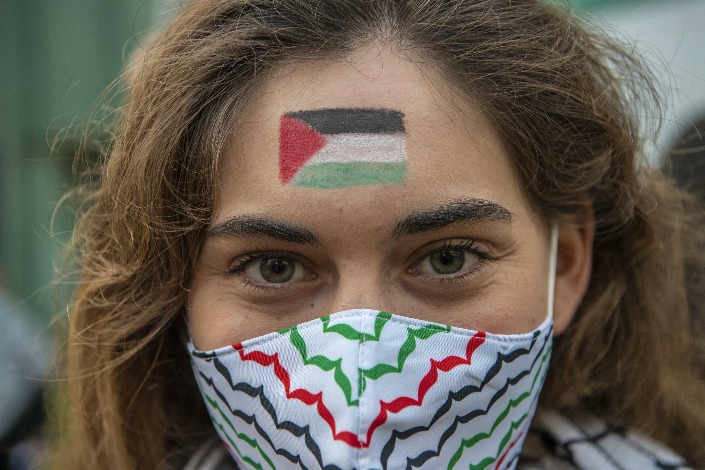 Chili - Diaspora palestinienne