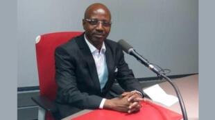 Dr Kanté Ibrahim, Musow ka dɔgɔtɔrɔ ''Point G'' dɔgɔtɔrɔ la BAMAKƆ