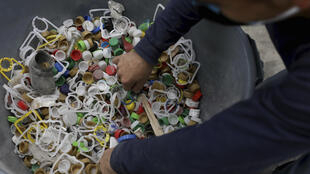 plastique-recyclage