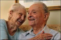 France does not officially recognise its oldest men and women. Birth and death records are kept confidential and for statistical purposes.