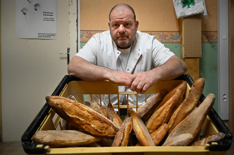 boulanger-besancon-ravacley