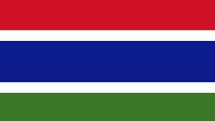 Nchi ya Gambia inataka kupitisha sheria dhidi ya mashoga na wasagaji.