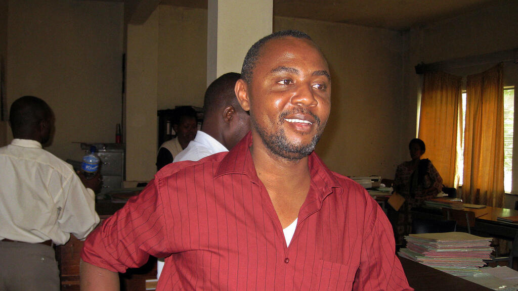 Burundi: le parti d'opposition MSD réfute les accusations de terrorisme du pouvoir