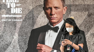 007:生死交戰