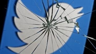 La journée ville morte en RDC a été marquée par une nouvelle restriction sur les réseaux sociaux (photo d'illustration).