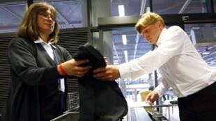 No se precisaron las medidas de seguridad adicionales pero se informó que van aplicarse a todos los vuelos hacia Estados Unidos.