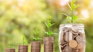 Investir - Financement - Argent