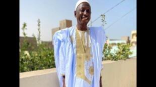 Dr-Kalidou-Bah-Mauritanie